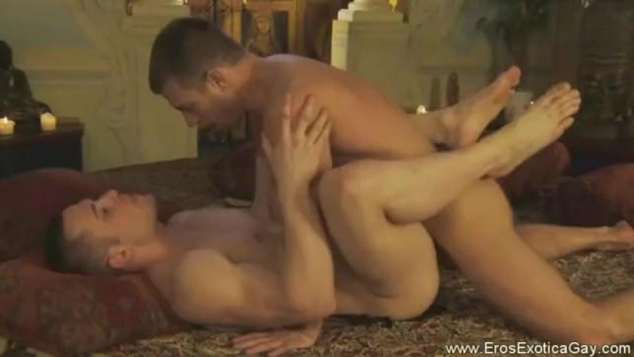 explicit free hardcore porn