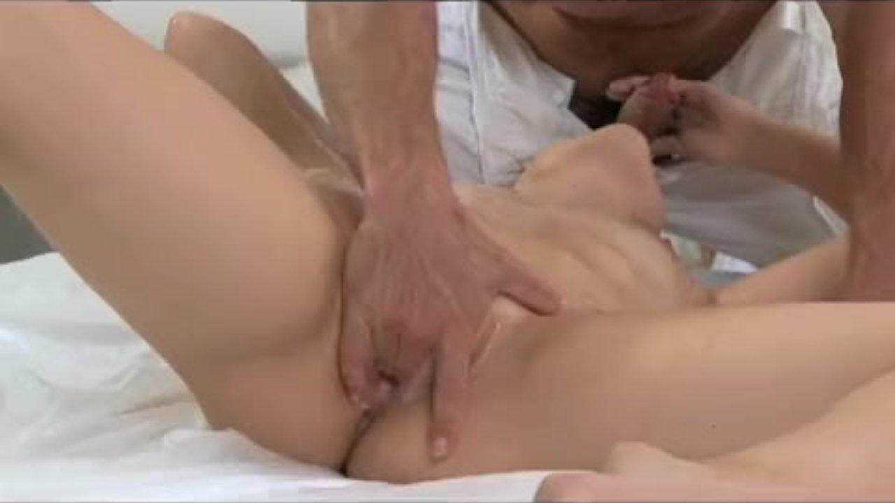закончить внутрь с оргазмом только