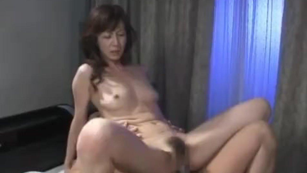 Japanese All Girl Girl Orgy