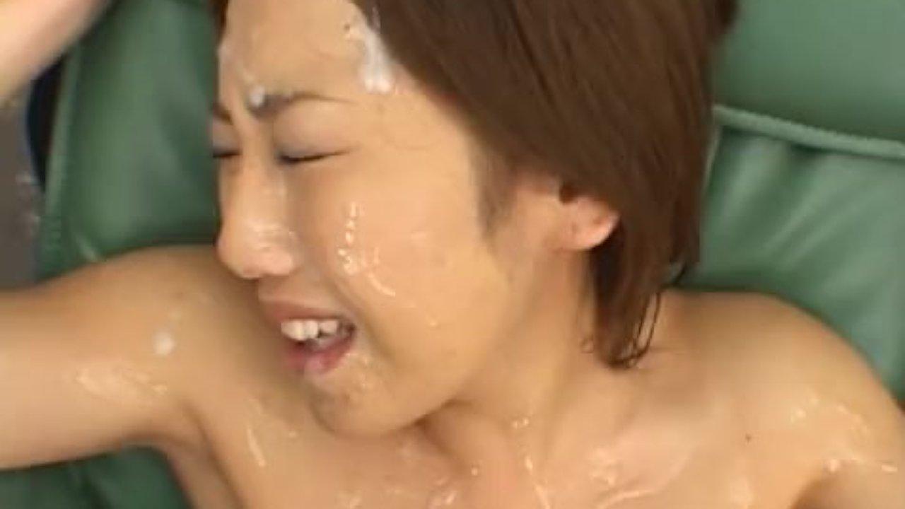 Showing Xxx Images for Asuka sawaguchi porn cum xxx | www ...