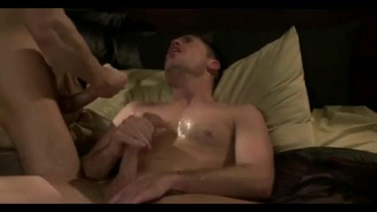 Redtube Gay Porn