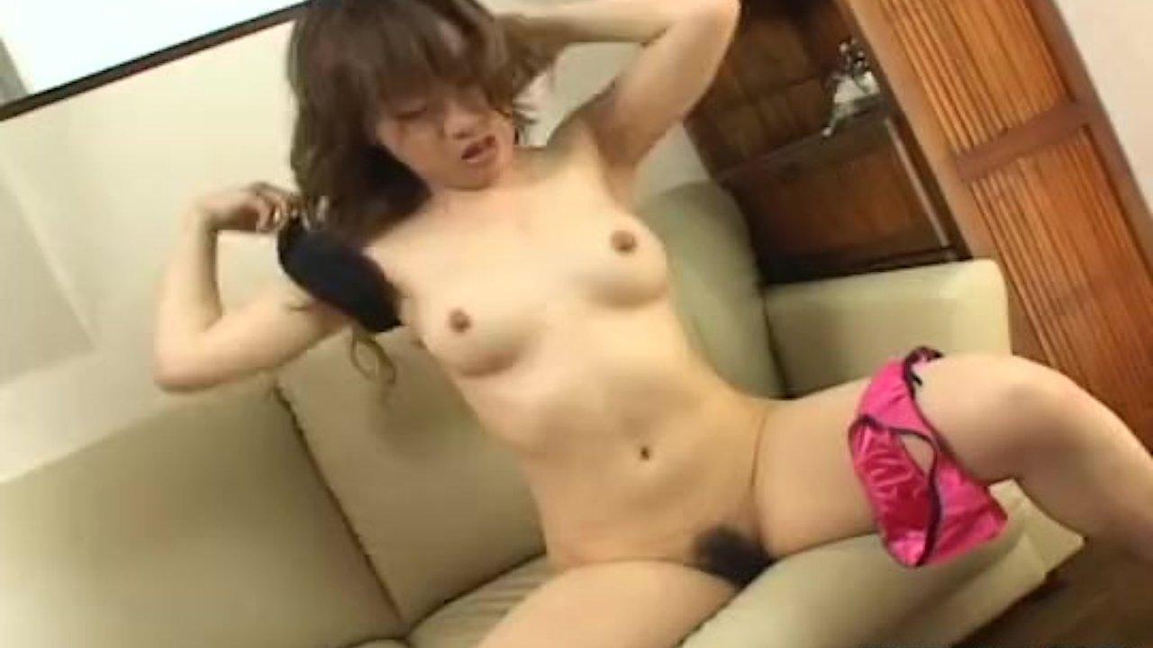 Девушкой подглядывание японки без цензуры гришаева обнаженная секс