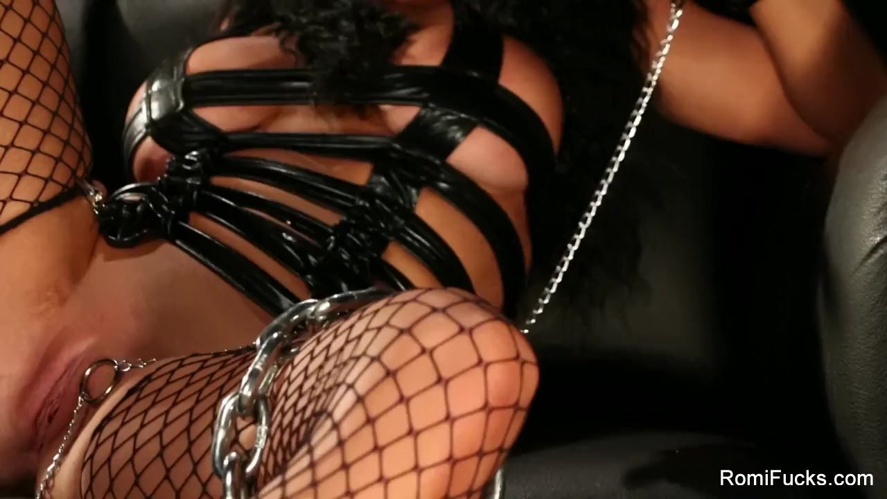 Секс цепи видео для новичков, соски так и стоят порно