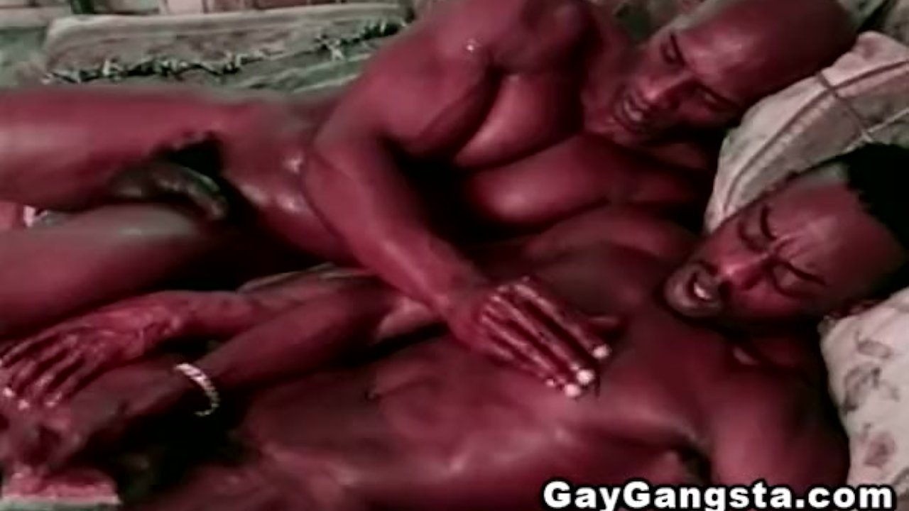 Extreme Black Gay Sex  Redtube Free Gay Porn Videos  Cum Shot Movies-8451