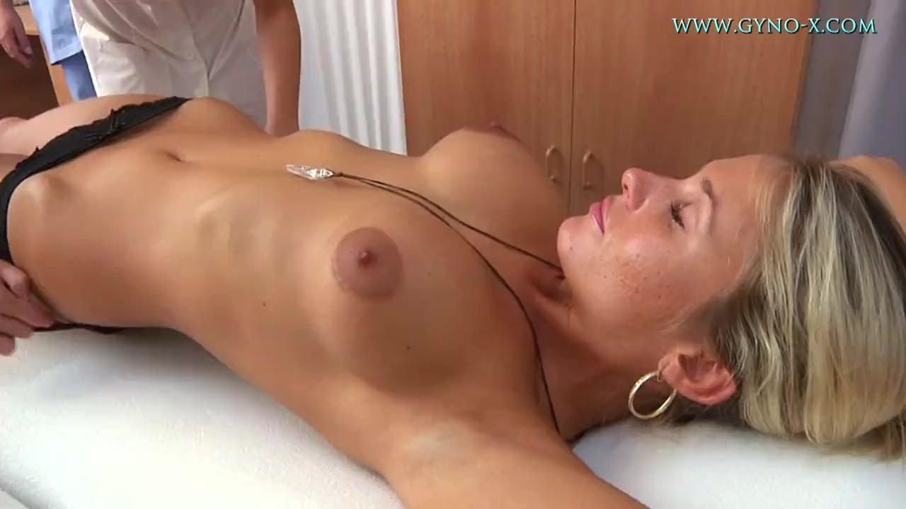 Porno photo Large naked boob women