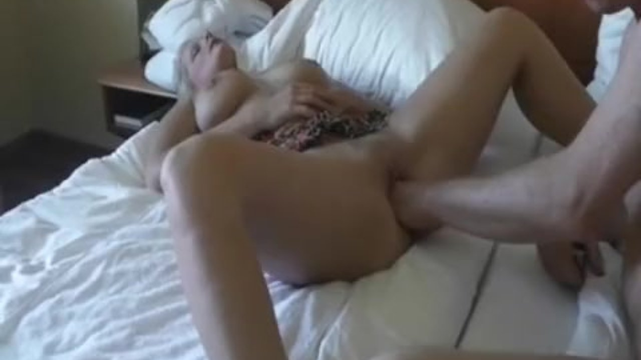 He got in the shower and shaved my cock