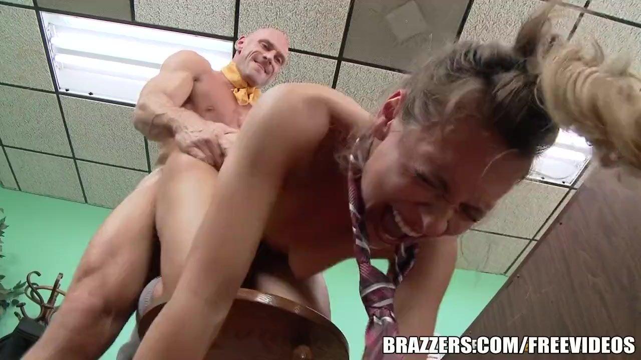 Elastan porno tube