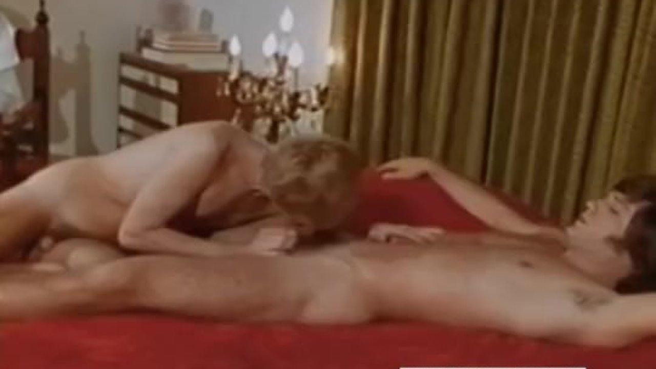 Gay Movie Sex