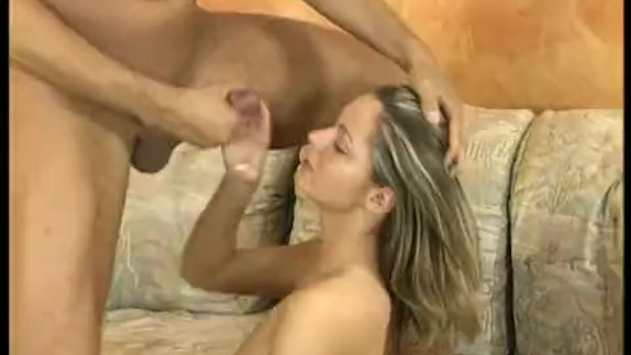 Pick up german Blonde for her first anal - RedTube->