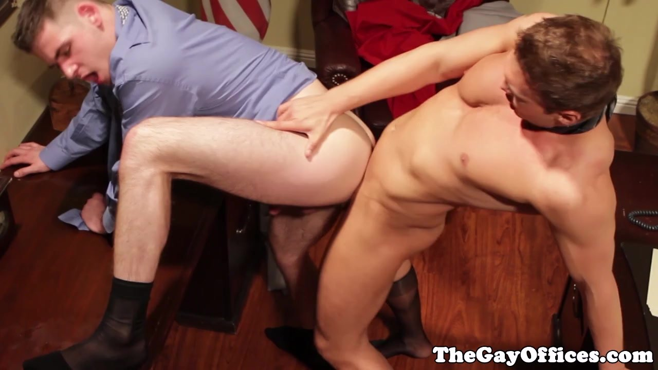 Black nude sex guys