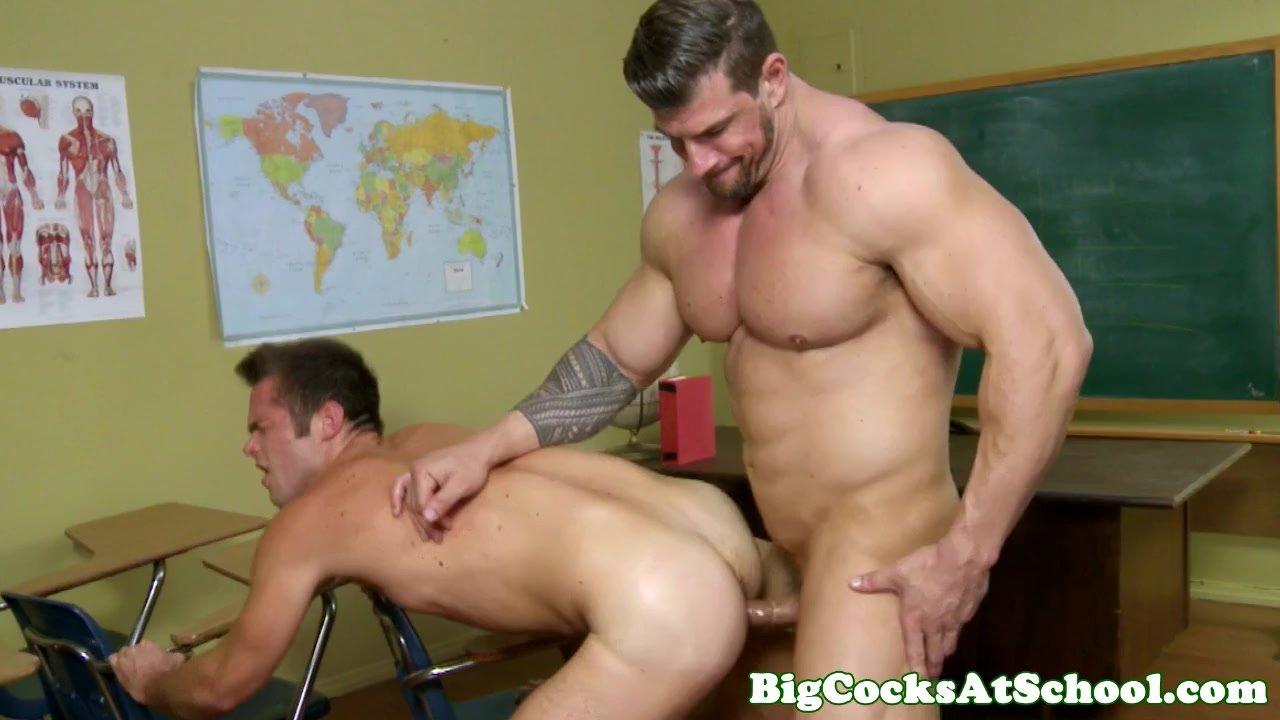 Λευκό σκατά μαύρο γκέι πορνό