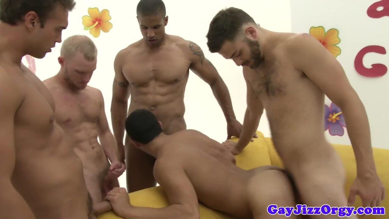 rocco reed darmowe porno gejów