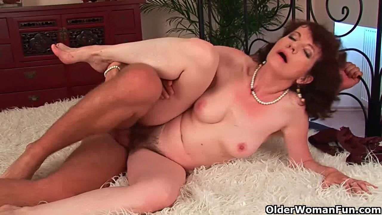 Xxx mom galery sex