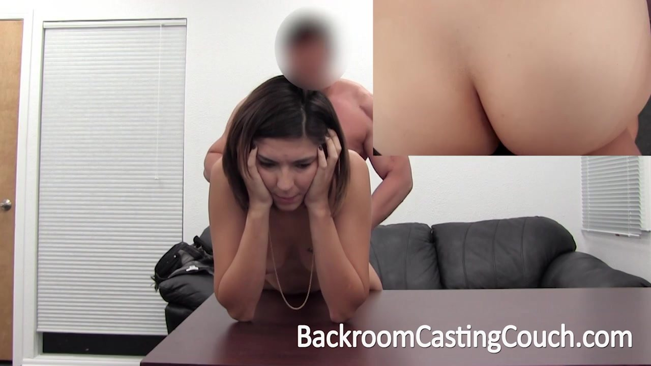 Quiet Native Americans First Bj And Anal  Redtube Free -1607