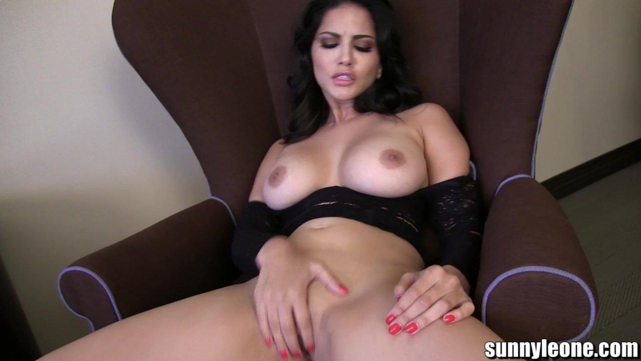 Penice sex hot fat