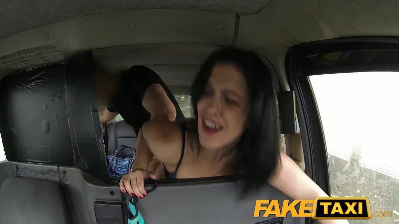 English porn girls blonde