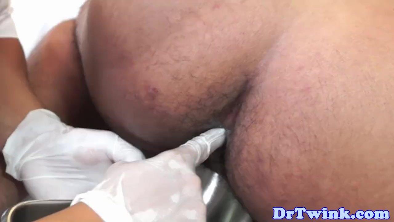 Asian Twink Getting Enema Shot  Redtube Free Hd Porn -2752