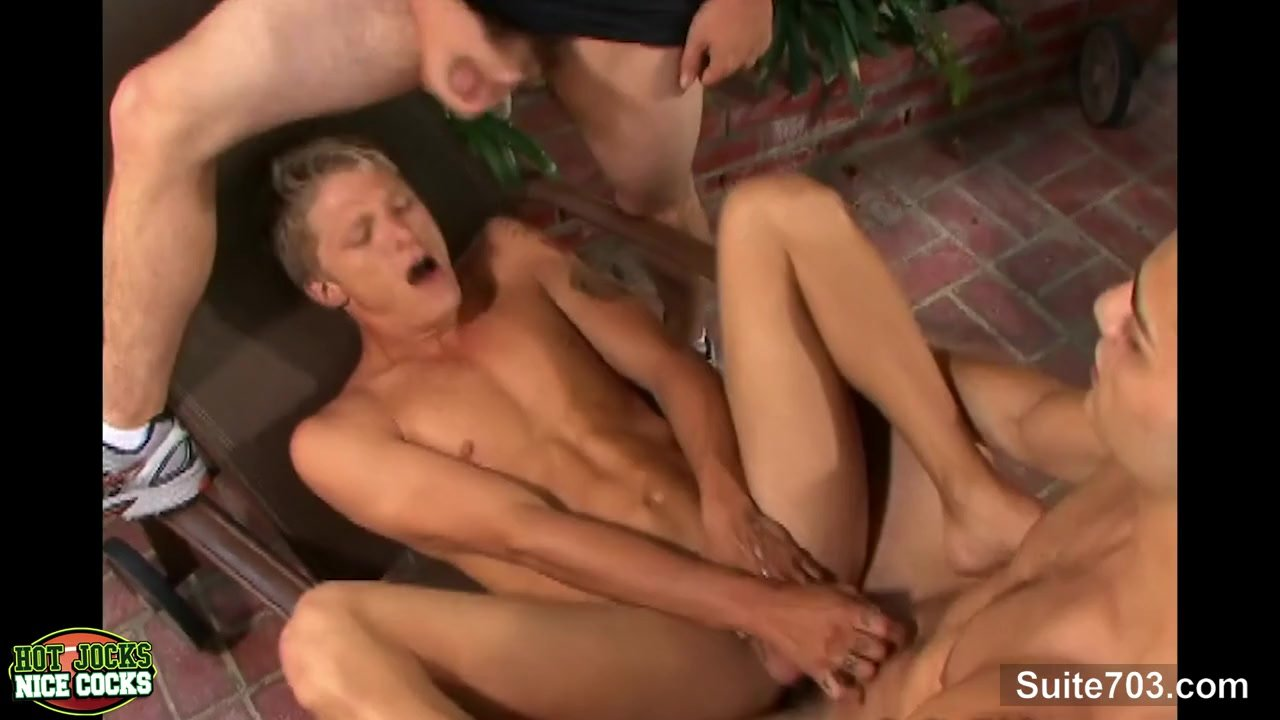 New porn Free black tranny pictures