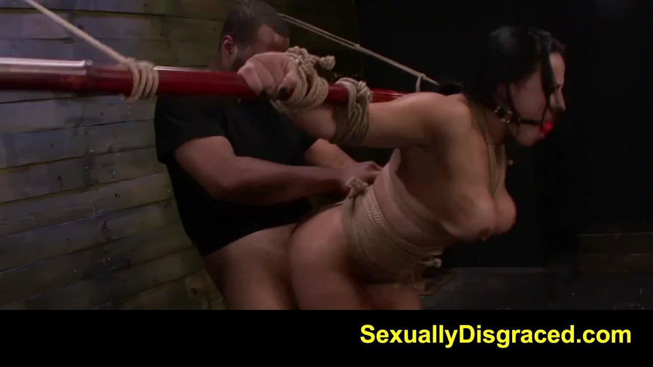 Sexy pregnant asian women