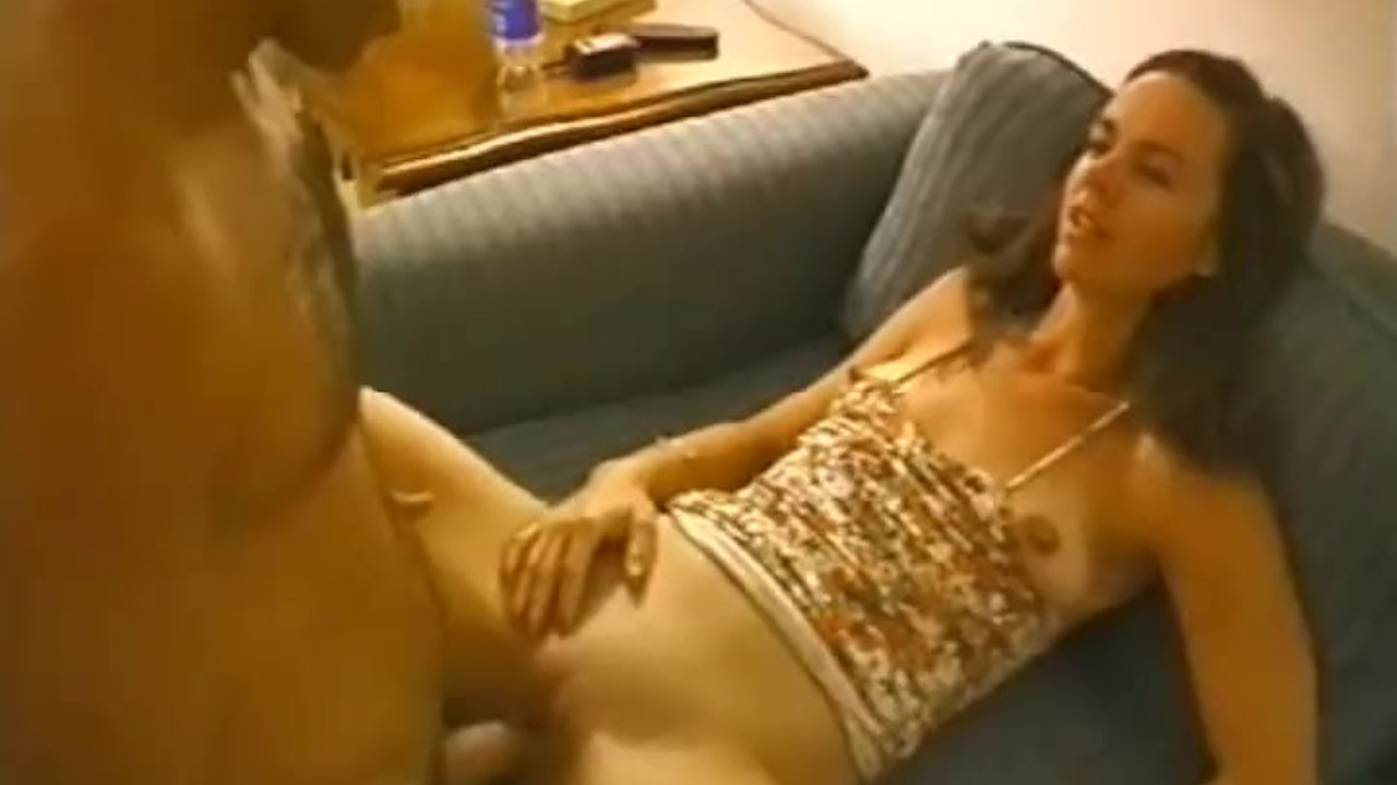 Cheating Wife Creampied By Total Stranger  Redtube Free -7630