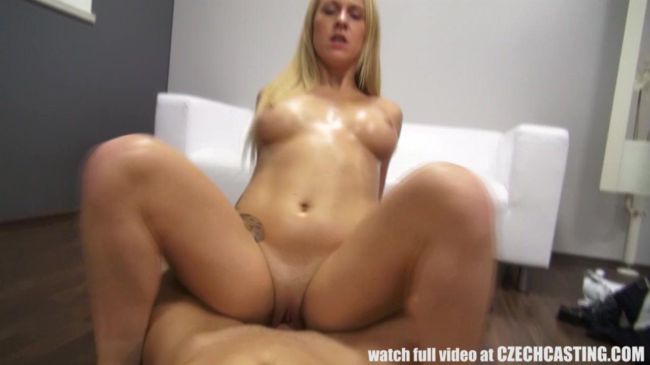 Czech Porno Hd