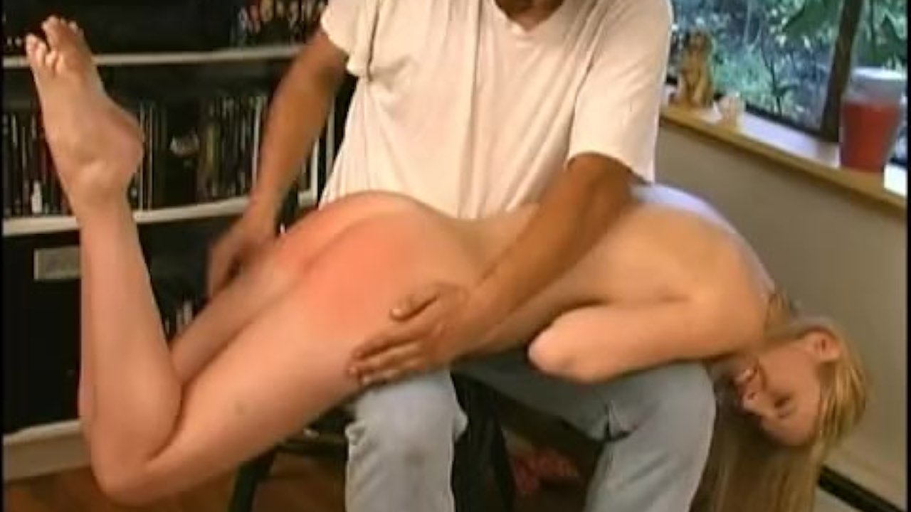Spanking Porn Movies Pamelas  Spinnerslongboards-4982