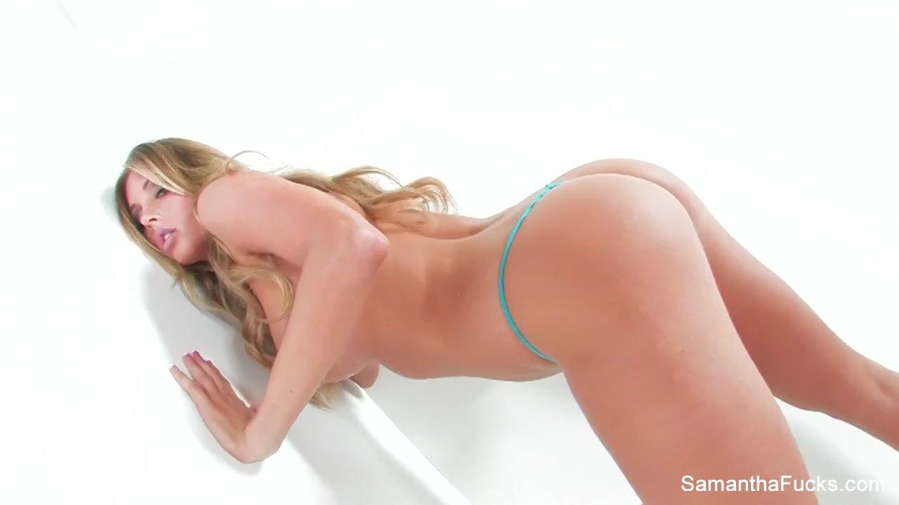 kolumbijski milf porno