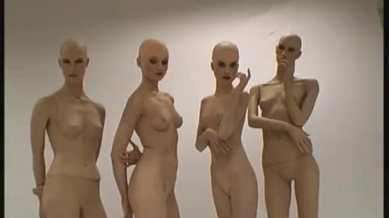 naked-mannequin-porn