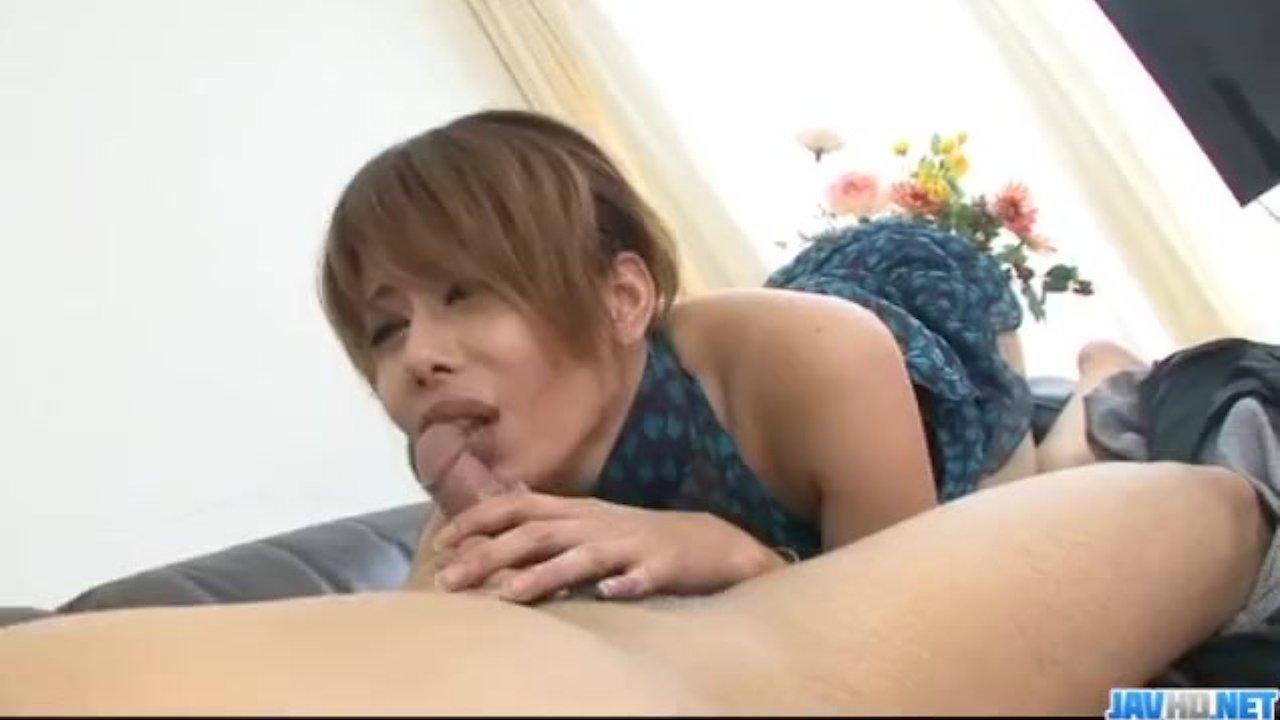 Porn Milf Con Vestido Recopilacion moe aizawa asian milf craves for hardcore se