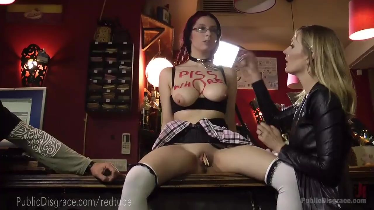 Strippers getting porn fucked