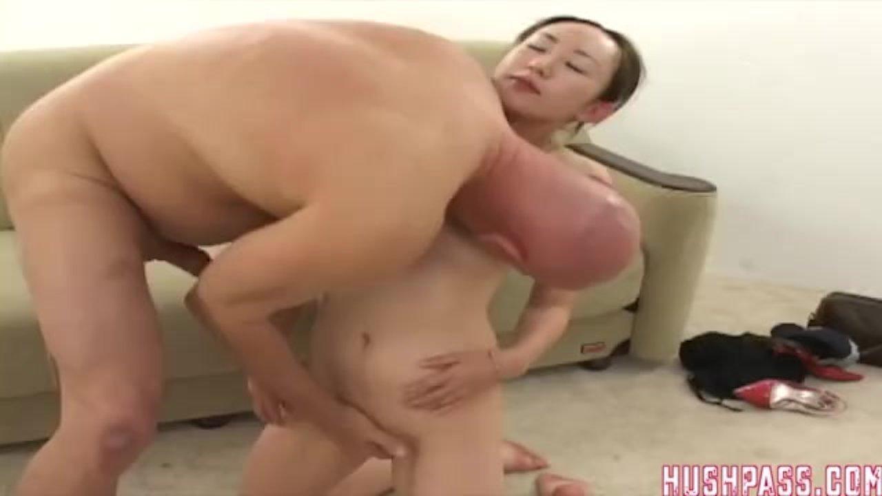 hdsex videos.com