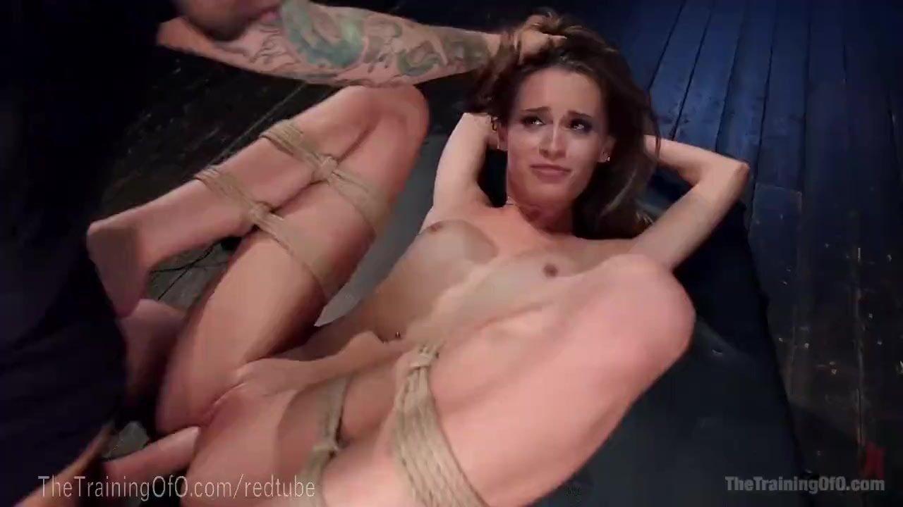 sporco bondage porno gay 3D porno gioco