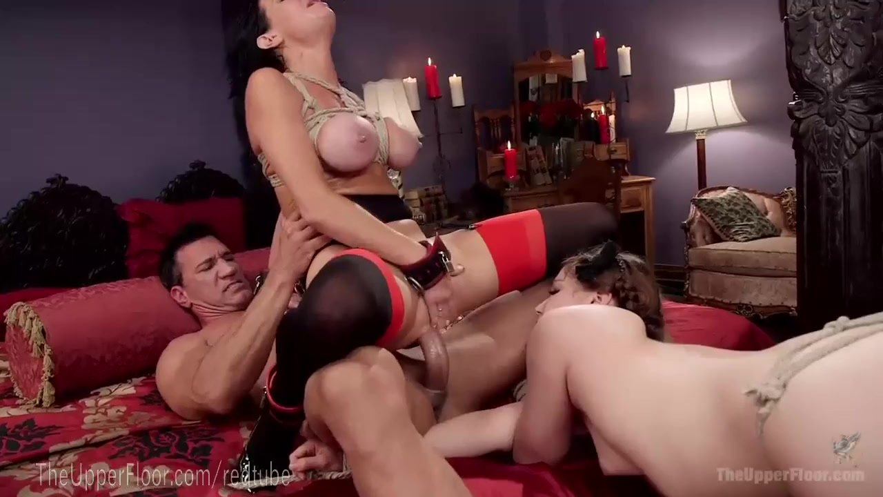 Milf Nympho Slave Is Punished  Redtube Free Bondage Porn -7547