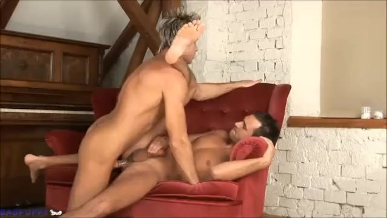 Carey Lexes Porn Filmography aaron garrett and carey lexes | redtube free blowjob porn