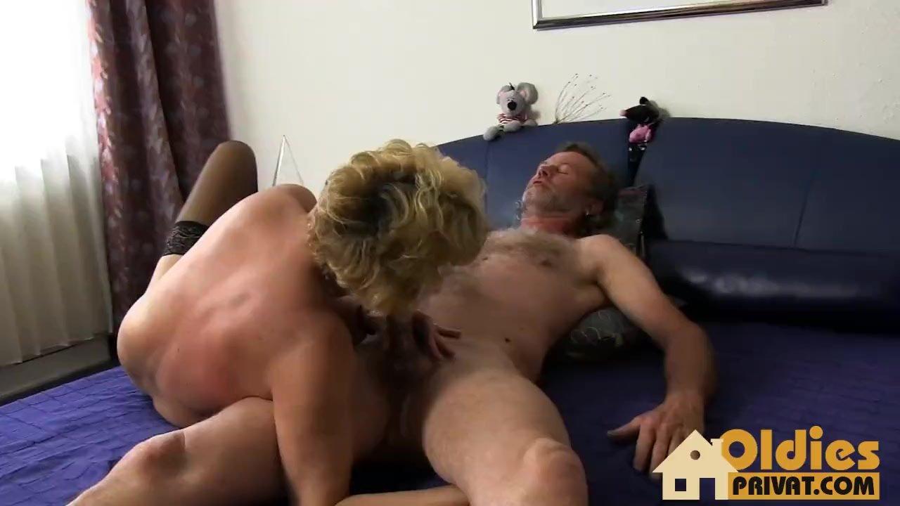 Sex Am Steuer