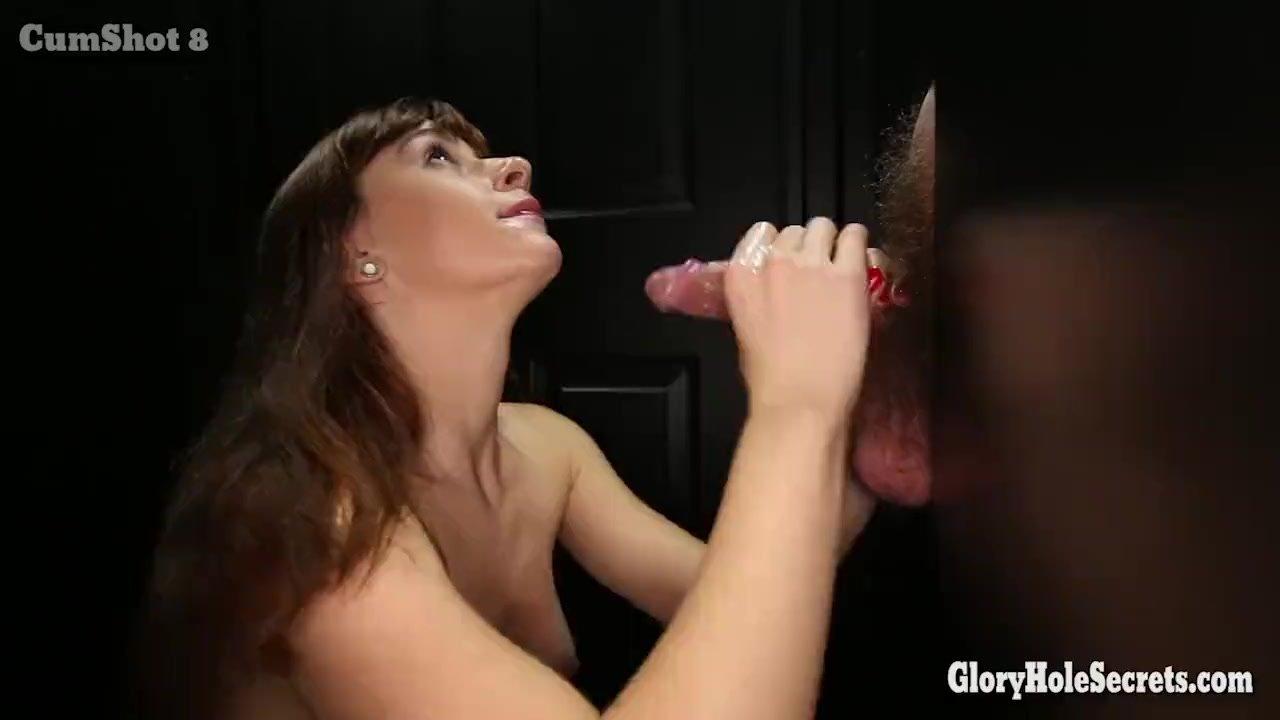 karzeł porno dvd