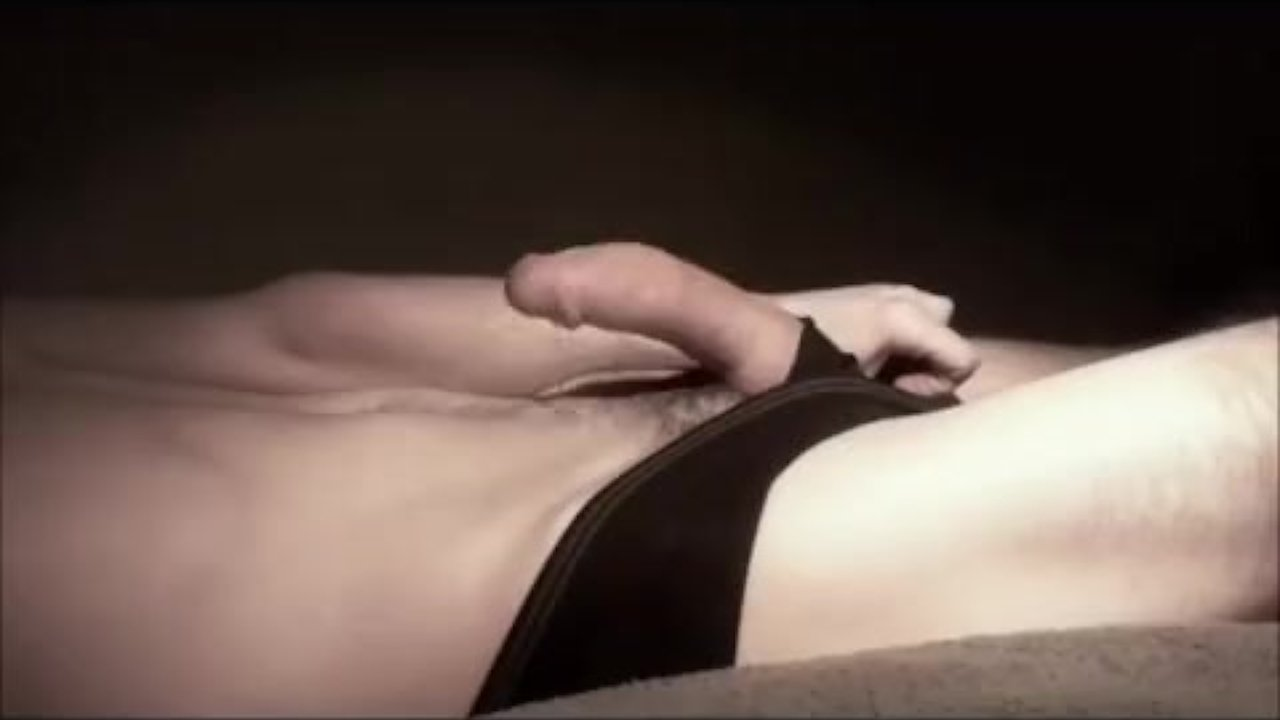 Milf Anal Pussy Lick Cum