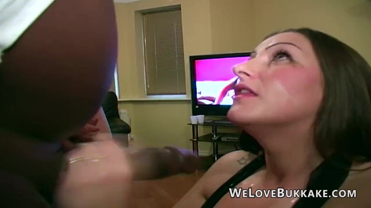 Stunning pussy play show with Yumemi Tachiban