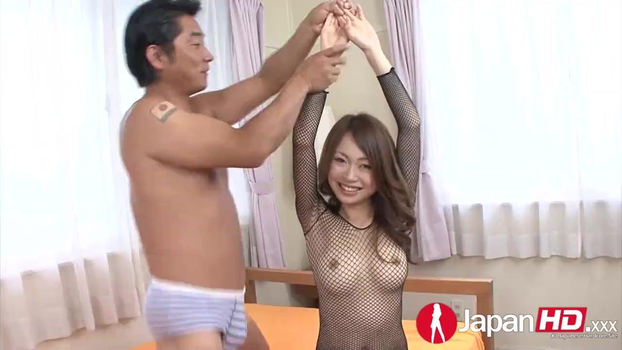 Japonec Teen Amateur Porn