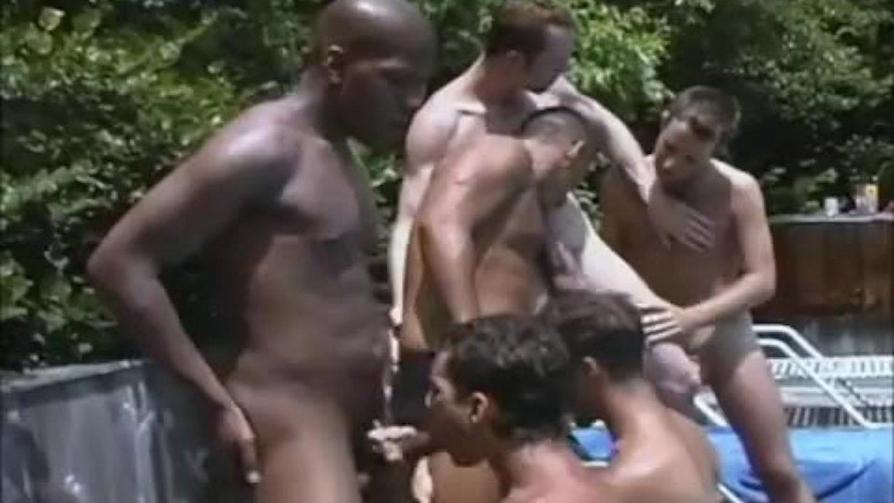 Chaturbate seks gejowski