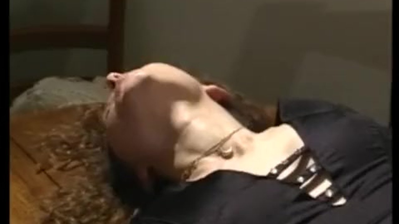 Redhead tranny cocksucking lovers dick