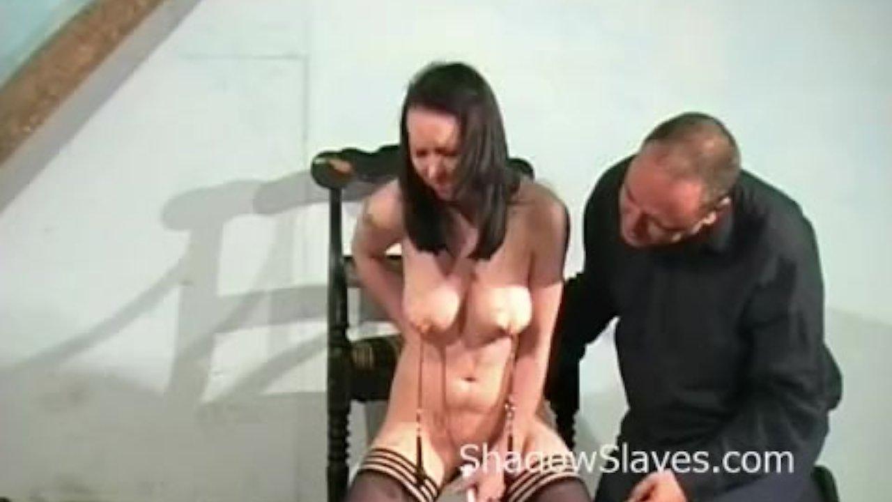 darmowe ametur nastolatki porno