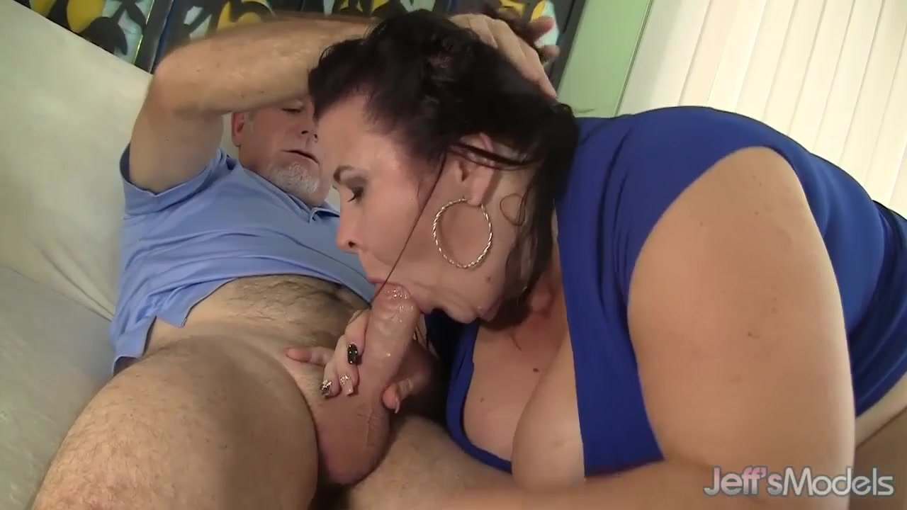 Bbw Anna Lynn Porn big titted mature bbw lady lynn gets her puss