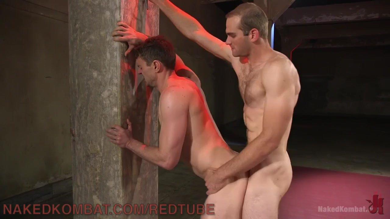 Tits Nude Studs Videos Scenes