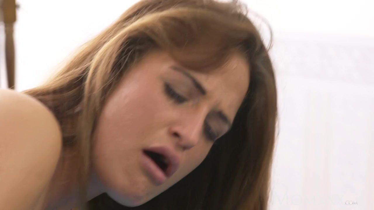 Charley honit lesbické porno