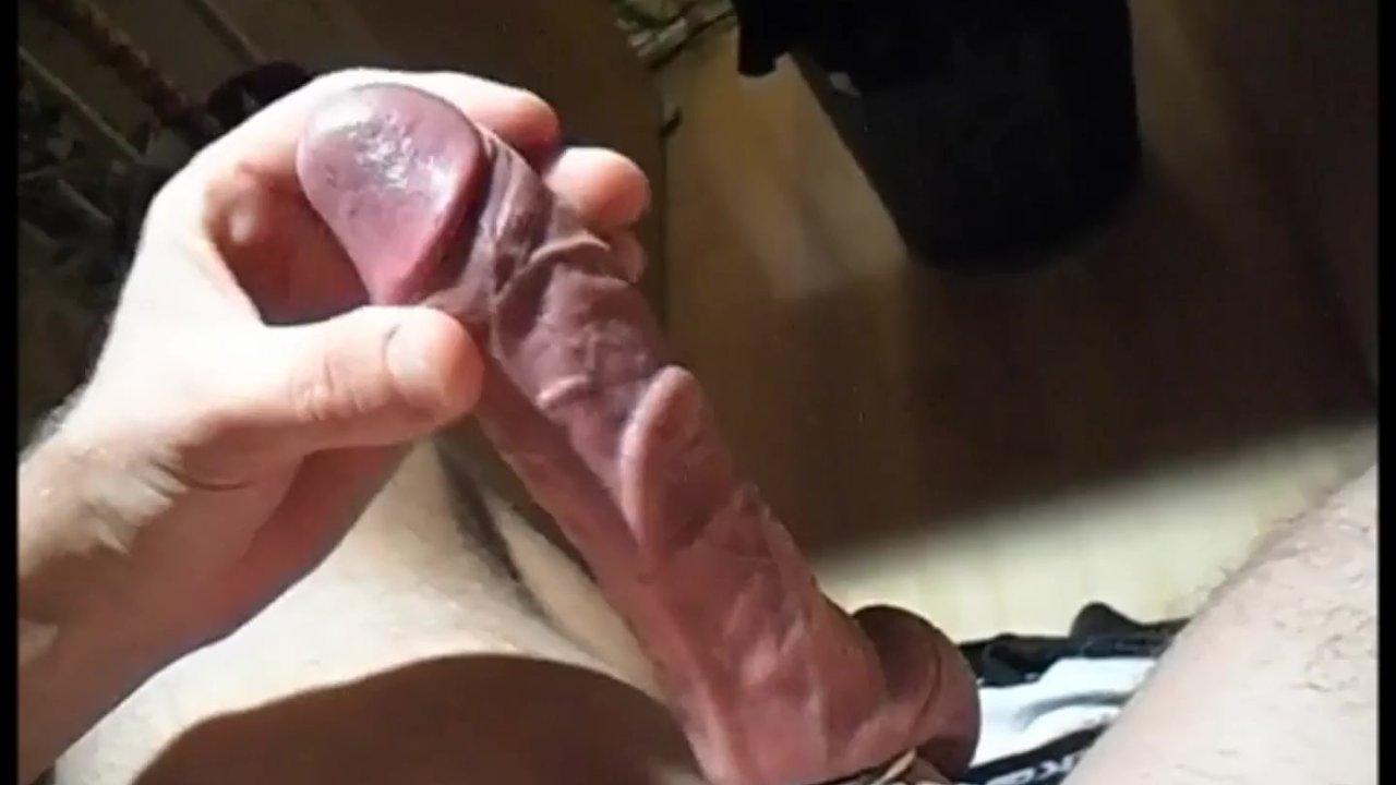 Red tube big dick