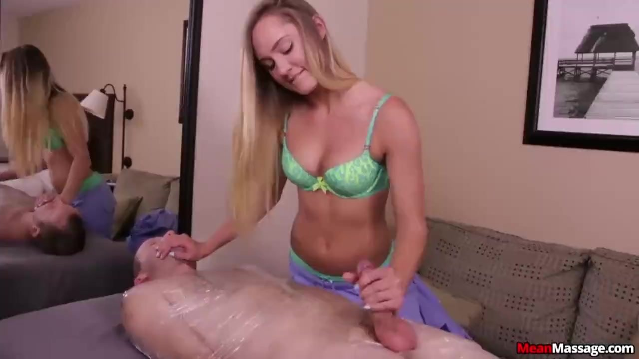 Brunette Hottie Talking Dirty And Masturbating