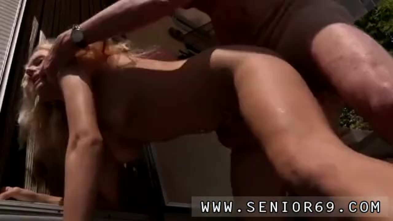 Wife sharing porn movies-7169