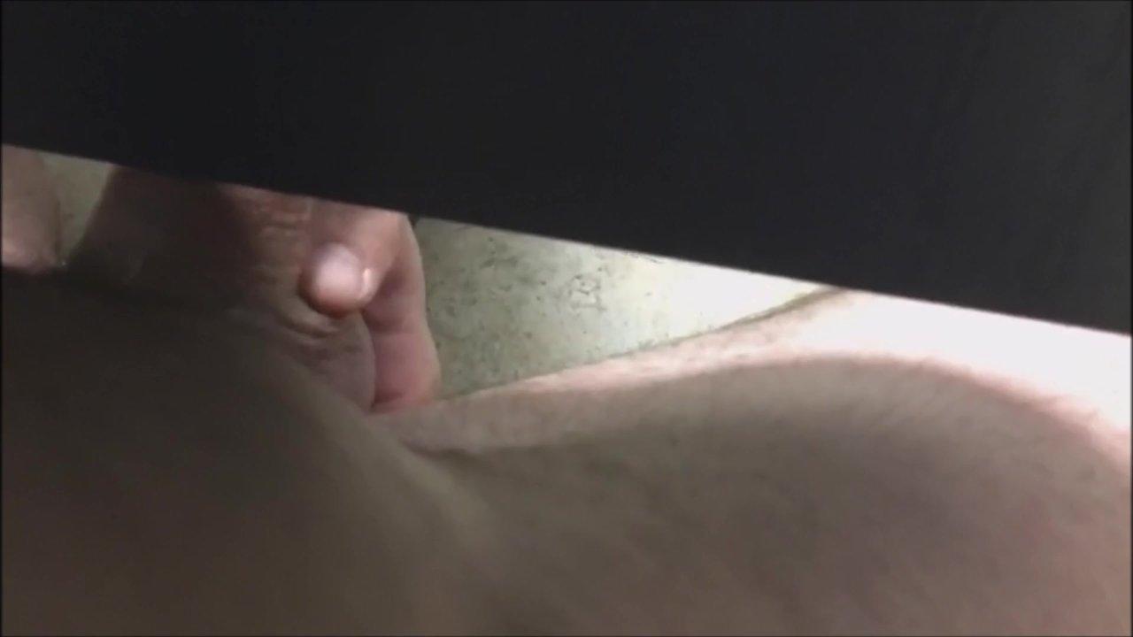 College Guy Sucked Understall   Redtube Free Big Cock Porn Videos & Amateur  Movies