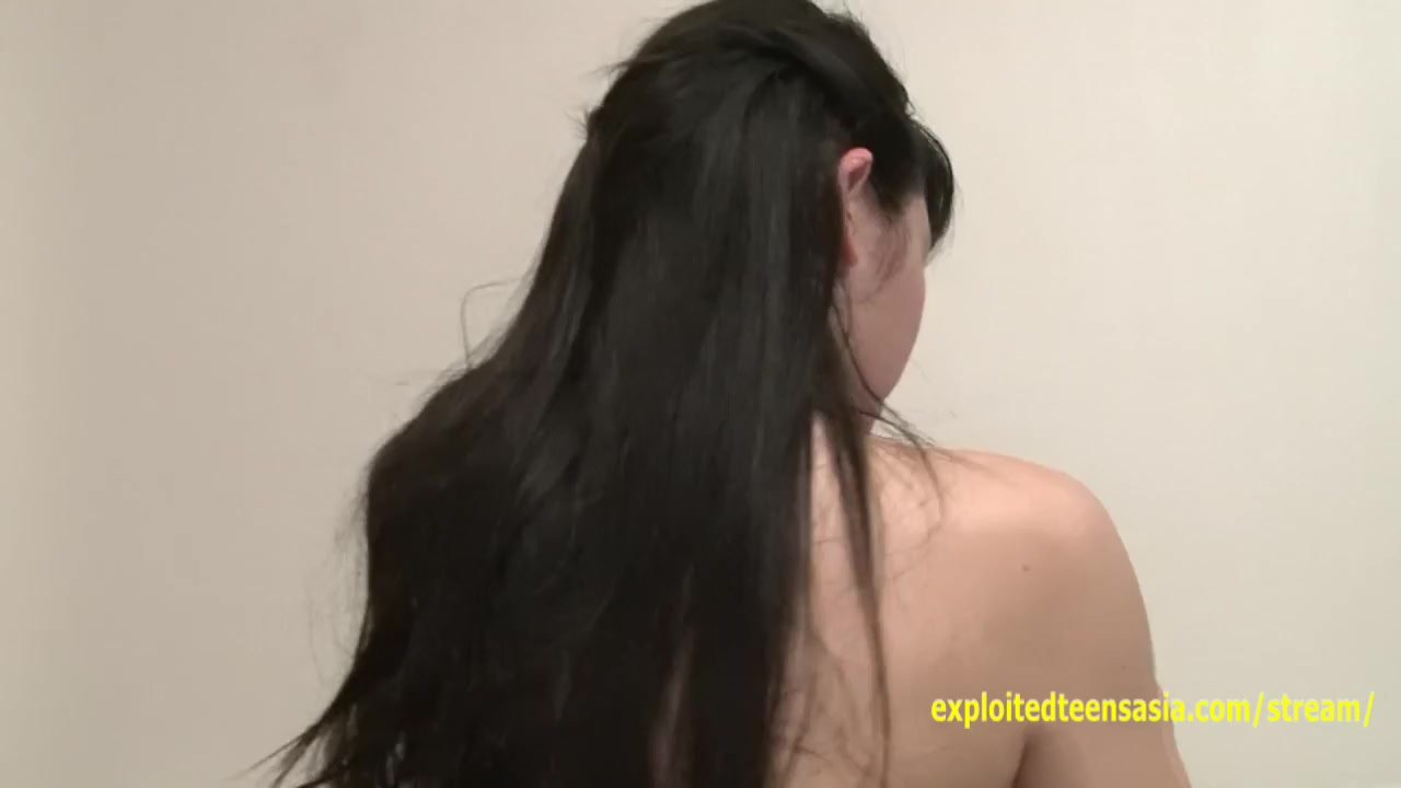 Pretty Jav Teen (女子校生)schoolgirl Gets (中出)creampie Multiple Position Fucking - RedTube